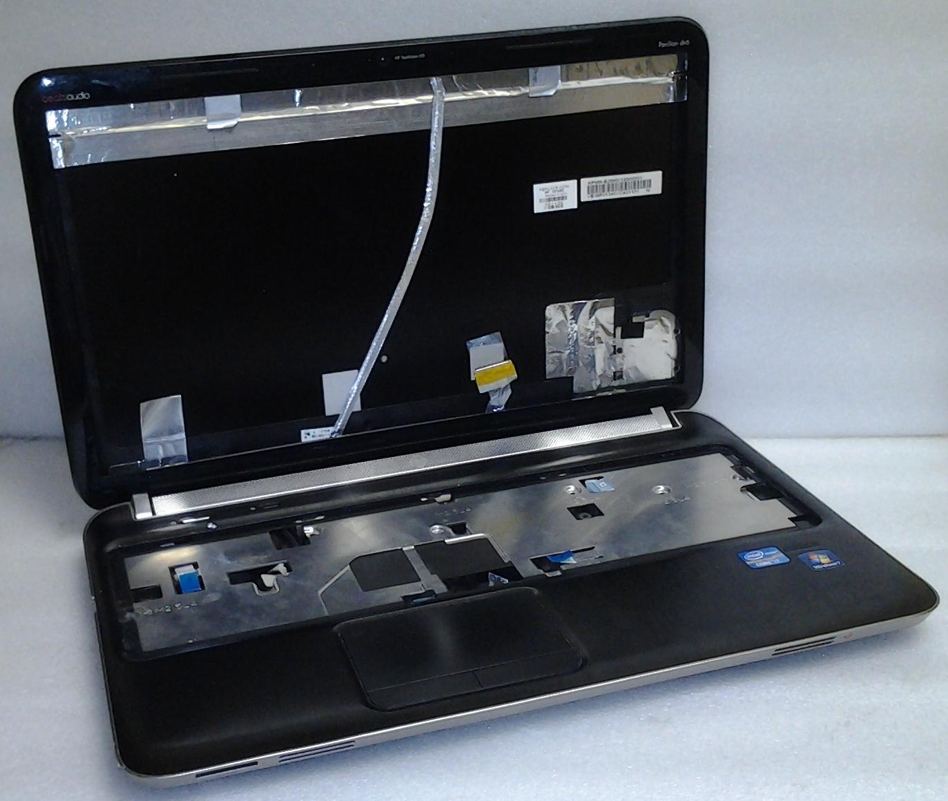 Тест и обзор: Riotoro CR1088 - компактный корпус ATX с ... | 1160x1373